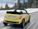 Cooper Cabrio MINI prices hatchback