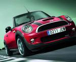 MINI John Cooper Works Cabrio tuning hatchback