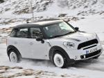 Cooper Countryman MINI sale coupe