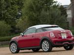 Cooper S Coupe MINI for sale suv