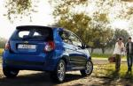 Chevrolet Aveo Hatchback 3d prices sedan