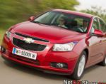 Chevrolet Cruze Hatchback prices minivan