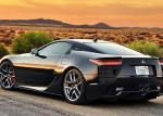 Lexus LFA for sale 2012
