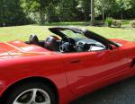 Corvette Convertible Chevrolet reviews suv