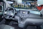 Chevrolet City Express sale 2012