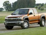Colorado Extended Cab Chevrolet sale suv