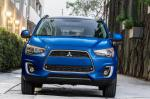 Mitsubishi Outlander for sale coupe