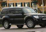 Pajero Wagon Mitsubishi how mach pickup