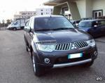 Mitsubishi L200 prices 2014