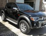 L200 Mitsubishi for sale 2014