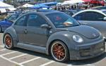 New Beetle Volkswagen for sale 2013