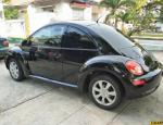 New Beetle Volkswagen usa 2013