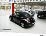 New Beetle Cabriolet Volkswagen parts coupe