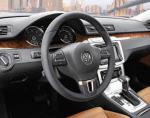 Golf 5 doors Volkswagen for sale 2013