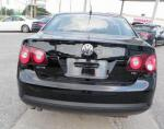 Jetta Volkswagen Specifications 2015