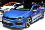 Scirocco R Volkswagen for sale hatchback