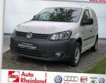 Transporter Kasten Volkswagen approved 2014