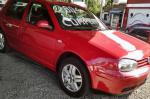 Volkswagen Golf Plus for sale 2008