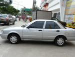 Nissan Sentra Specification 2011