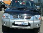 NP300 Single Cab Nissan for sale 2013