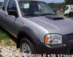 NP300 Single Cab Nissan price hatchback
