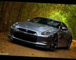 Nissan GT-R used 2014