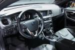 S60 Cross Country Volvo specs 2012