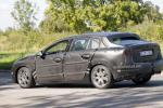 Volvo S60 approved 2010