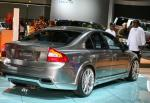 Volvo S80 how mach 2010