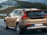 V40 Volvo used hatchback