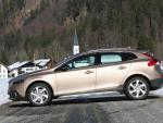 Volvo V40 Cross Country sale cabriolet