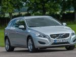 V60 Volvo sale hatchback