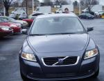Volvo S40 parts hatchback