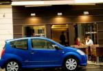 Citroen C4 5 doors how mach 2014