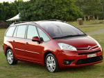 Grand C4 Picasso Citroen for sale 2005