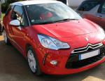 Citroen DS3 used 2004