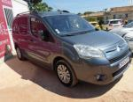 Berlingo VU Citroen tuning hatchback