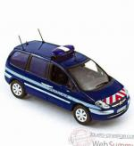 Citroen Berlingo VP lease coupe