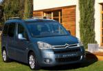 Citroen Berlingo VP sale 2014