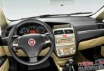 Fiat Linea review 2016