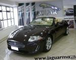 Jaguar XK Cabrio prices 2006
