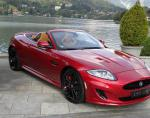 XK Cabrio Jaguar how mach 2008