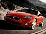 Jaguar XKR Coupe price 2013