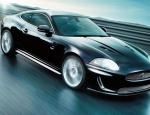 XKR Coupe Jaguar lease suv