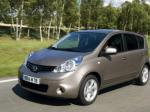 Corsa D 5 doors Opel prices cabriolet
