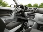 Corsa D 5 doors Opel Specifications 2014