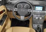 Opel Astra H Hatchback prices 2008