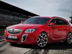 Insignia OPC Sports Tourer Opel prices wagon