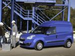 Opel Combo new wagon