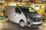 Vivaro Opel for sale 2013